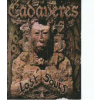 Cadaveres Lost Souls (CD)