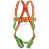 Cado® Elastic rugalmas hevederzet, plusz mell- fenékheveder, fém bekötések (2 pontos)