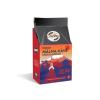 Cafe Frei tokiói szemes csokoládés málna kávé 125 g