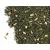 Cafeme Boszorkányfüvek Wellnes szálas  tea
