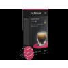 CAFFESSO COLUMBIAN kávékapszula, Nespesso kompatibilis