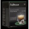 CAFFESSO FORZA ROMA KÁVÉKAPSZULA Nespresso kávéfőzőhöz