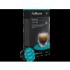 CAFFESSO SIDAMO kávékapszula, Nespresso kompatibilis