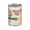 CAGATAY BONACIBO CANNED CAT FOODS LIVER 400g