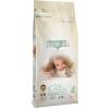 CAGATAY BONACIBO CAT (Bárány, szardella, rák és rizs) 2 kg