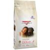 CAGATAY BONACIBO High Energy - ADULT DOG (Csirke, szardella és rizs) 4 kg
