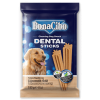 CAGATAY BONACIBO TREATS for DOGS DENTAL STICKS 180g