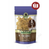 CAGATAY KENNEL CHEWY SNACKS for DOGS TINY BONES 150g