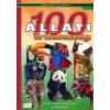 Cahs Bt 100 állati érdekesség - Képes ismeretterjesztés gyerekeknek