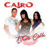 CAIRO - Titkos csók