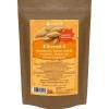 Caleido Fibersol-2 élelmi rost 200 g