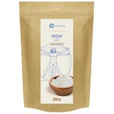 Caleido MSM por 250 g vitamin és táplálékkiegészítő