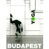 Calendula Könyvkiadó Yoga Budapest - Nyár / Summer