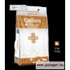 CALIBRA Gastrointestinal and Pancreas - diétás kutyatáp, állatorvosi gyógytáp 2kg