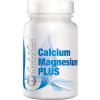 CaliVita Calcium Magnesium Plus kapszula 100db