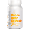 CaliVita Cocoa Bean Extract+ kapszula 100db