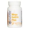 CaliVita Mega CoQ10 Plus kapszula 60db