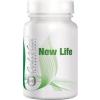 CaliVita New Life tabletta Multivitamin terhes és szoptató kismamáknak 120 db