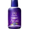 CaliVita Organic Acai Bio acaidzsúsz 473 ml