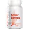 CaliVita Senior Formula tabletta Multivitamin időseknek 90 db