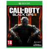 Call of Duty Black Ops 3 (Xbox One) 2802585