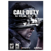 Call of Duty - Ghosts (PC) 2801793