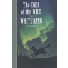 Call of the Wild and White Fang – Jack London