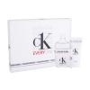 Calvin Klein CK Everyone, edt 200 ml + edt 10 ml + tusfürdő gél 100 ml