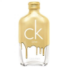 Calvin Klein CK One Gold EDT 100 ml