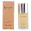 Calvin Klein Escape EDT 100 ml