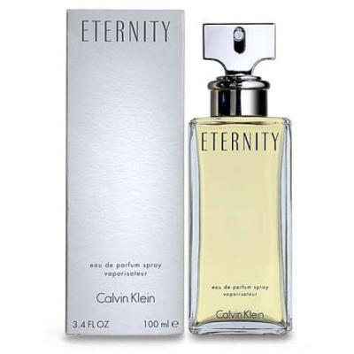 2129b6e8d2 Calvin Klein Eternity EDP 100 ml - Parfüm és kölni: árak, összehasonlítás -  Olcsóbbat.hu