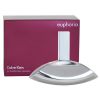 Calvin Klein Euphoria EDP 100 ml