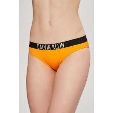Calvin Klein Jeans - Bikini alsó - narancssárga - 1242114-narancssárga  fürdőruha a71c31c436