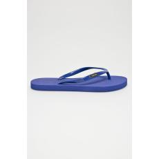 Calvin Klein Jeans - Flip-flop - sötétkék - 1362260-sötétkék