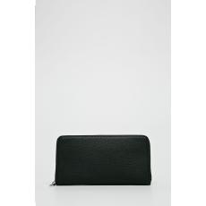 Calvin Klein Jeans - Pénztárca - fekete - 1379481-fekete