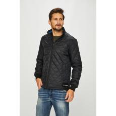 Calvin Klein Jeans - Rövid kabát - fekete - 1503344-fekete