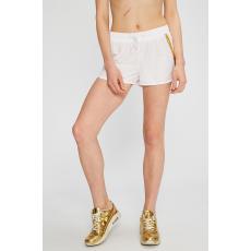 Calvin Klein Jeans - Rövidnadrág - fehér - 1231568-fehér