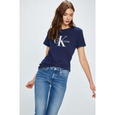 Calvin Klein Jeans - Top - sötétkék - 1310655-sötétkék