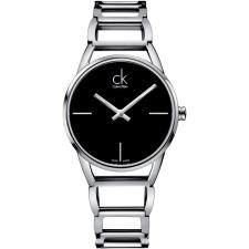 Calvin Klein K3G23121 karóra