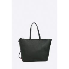 Calvin Klein - Kézitáska - fekete - 1303500-fekete