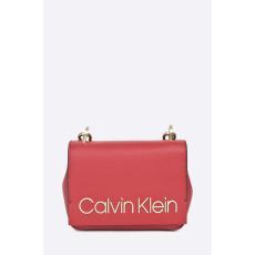 Calvin Klein - Kézitáska - piros - 1305574-piros