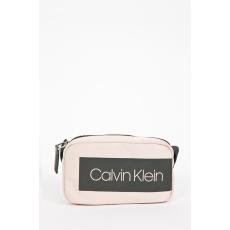 Calvin Klein - Kézitáska - testszínű - 1305570-testszínű