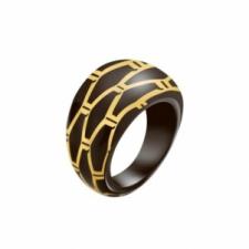 50e3fc06d2 Calvin Klein KJ2SBR560107 - Calvin Klein női gyűrű - Gyűrű: árak ...