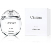 Calvin Klein Obsessed EDP 100 ml