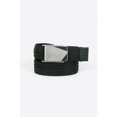 Calvin Klein - Öv - fekete - 1314776-fekete