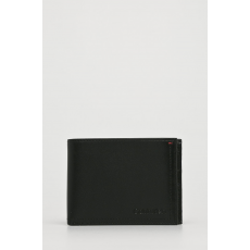 Calvin Klein - Pénztárca - fekete - 1507377-fekete