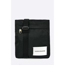 Calvin Klein - Táska - fekete