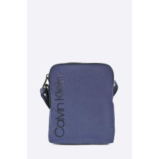 Calvin Klein - Táska - sötétkék - 1306980-sötétkék