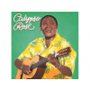 Calypso Rose Far From Home (CD)