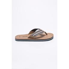 Camel Active - Flip-flop - szürke - 1264826-szürke